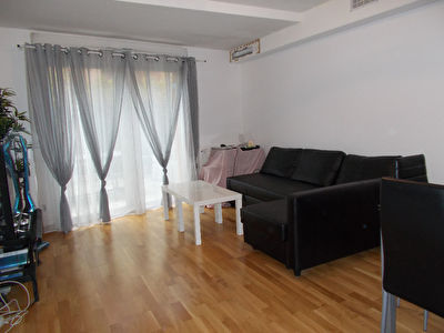 Appartement  - NOISY LE GRAND La Varenne - 50 m2