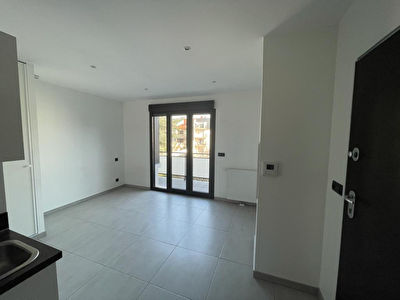 Appartement Gagny 1 pièce 22 m2